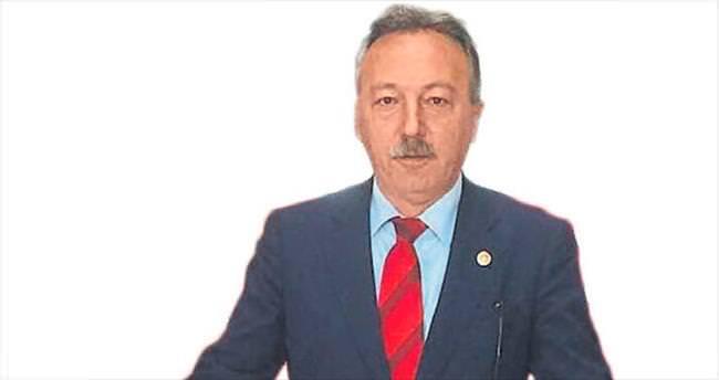 CHP İzmir'de 'bypass' polemiği