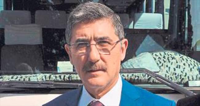 İzmir'de servis ücreti zamlandı