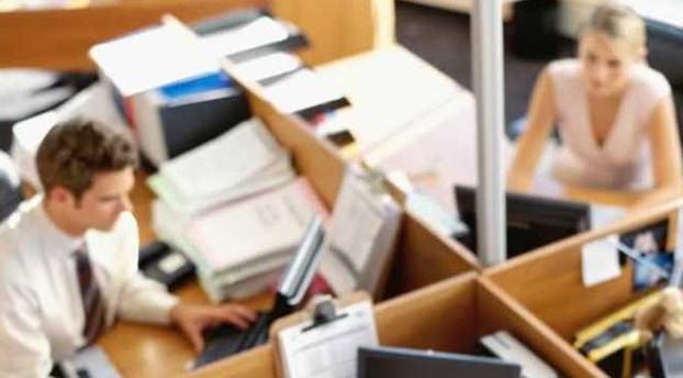 Malatya'da 101 kamu personeli daha açığa alındı!