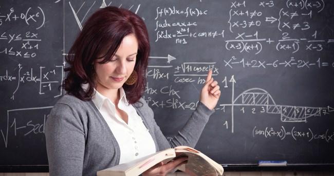15 bin sözleşmeli öğretmen alımı sınavı cumartesi günü yapılacak