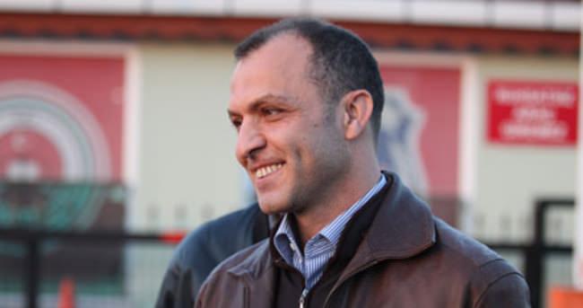 Yüzbaşı Murat Eren için tahliye kararı verildi