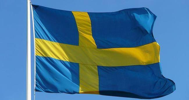İsveç'te sığınmacı çocuklar seks ticaretinde kullanıyor iddiası