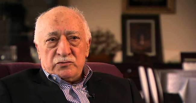 FETÖ'nün en etkili olduğu ikinci ülke Azerbaycan