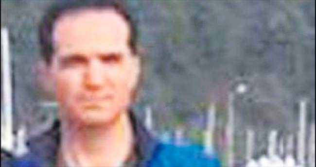 PKK'lı teröristi, FETÖ hâkimi salıvermiş