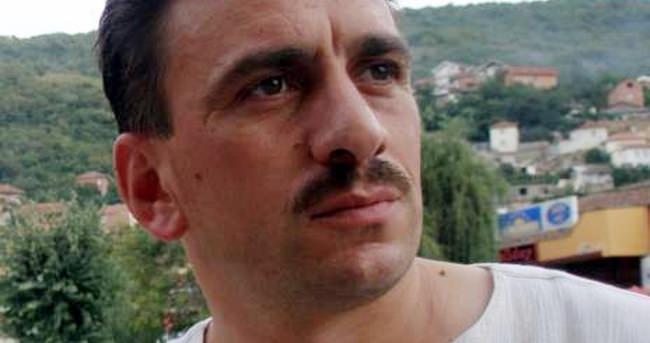 Darbe destekçisi gazete patronu tutuklandı