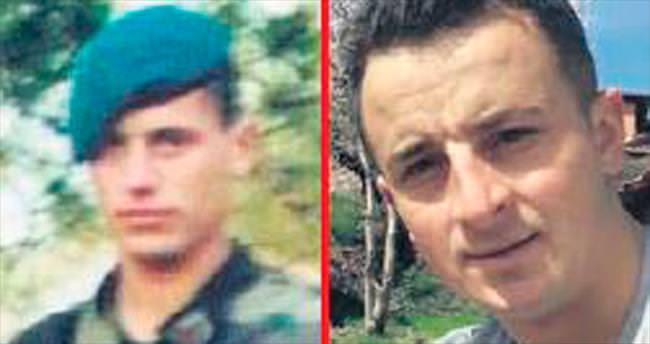 Bitlis'te hain saldırı