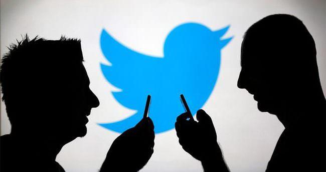 Twitter yeni özelliğini sundu