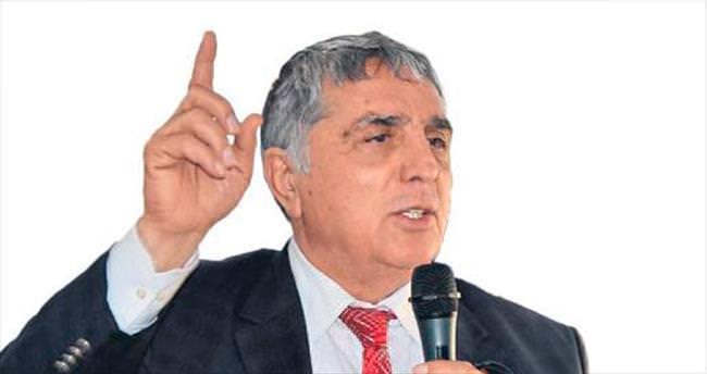 AK Partili Kalkan'dan KOBİ'lere müjde