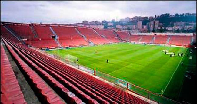 Trabzonspor sezona 'MERHABA' diyecek