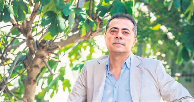 'Eserlerimi TRT arşivinden sildiler konserlerimi engellediler'