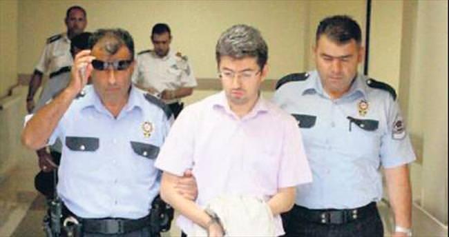 ByLock'çular tutuklandı