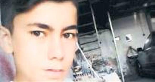 Kayıp çocuk metruk evde tavana asılı halde bulundu