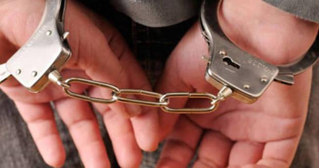 Cezaevlerinde FETÖ temizliği devam ediyor