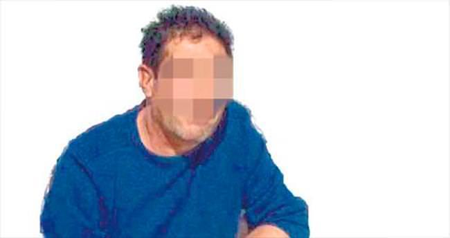 13 yaşındaki kıza cinsel saldırı iddiası