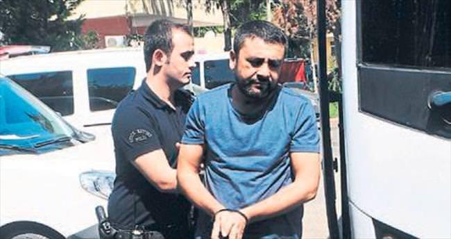 Adana'da ByLock'çu 43 polis cezaevinde