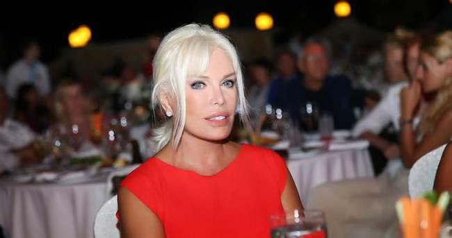 Ajda Pekkan: Birlikte çok güzeliz