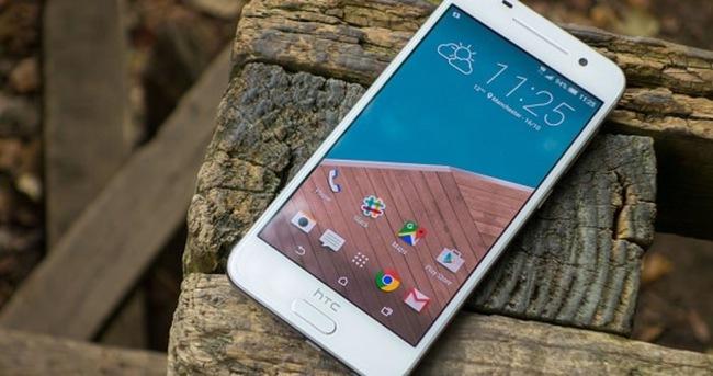 HTC, One A9 Güncelleme Sözünü Tutamadı