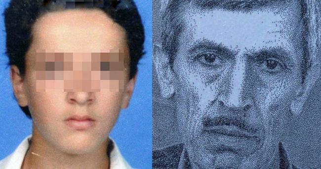 Yargıtay, vahşi cinayete verilen cezayı bozdu