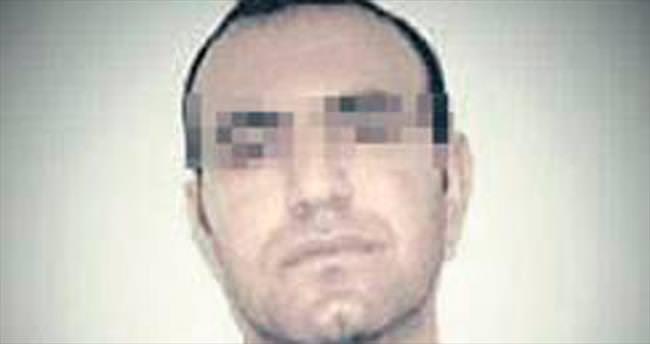 PKK'nın Ege Bölgesi sorumlusu yakalandı