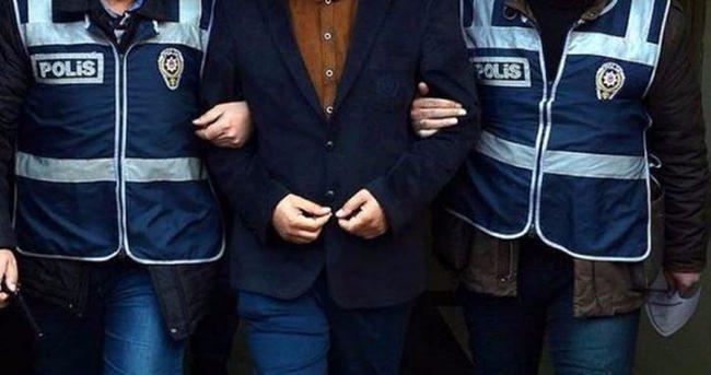 Yalova'da FETÖ'den 4 tutuklama