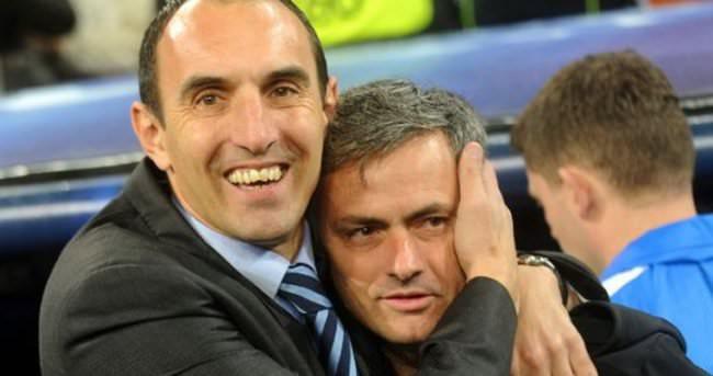 İşte Adanaspor'un yeni teknik direktörü