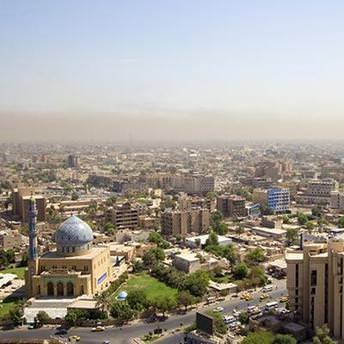 Irak'ın, Suudi Arabistan'dan Bağdat Büyükelçisini değiştirmesini istemesi