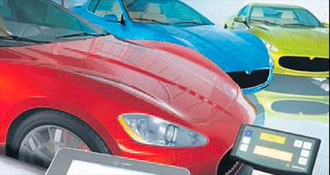 PPG ile Volkswagen işbirliği artıyor