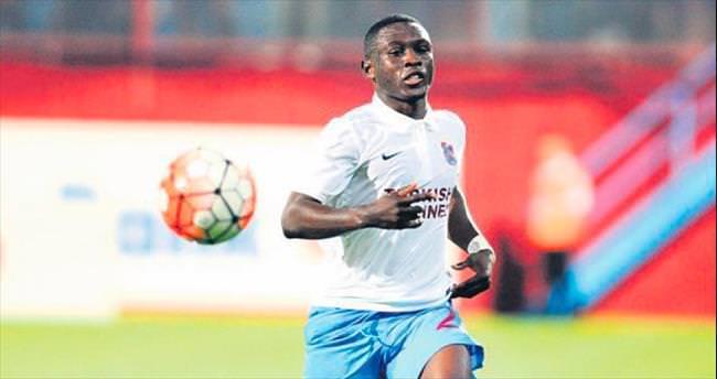 Waris'ten 1.8 milyon Euro