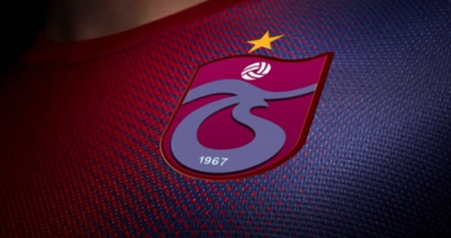 Trabzonspor'da transferin faturası 35.7 milyon