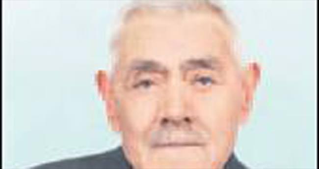 Kazan'ın eski belediye başkanı Erol defnedildi