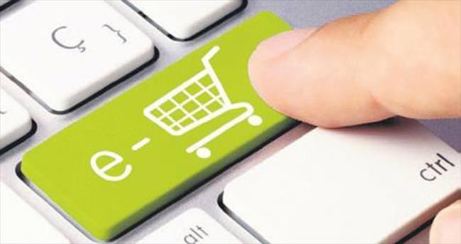 E-ticaret için 159 bin marka satın aldık