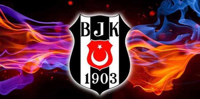 Beşiktaş son dakika transfer haberleri (30 Ağustos 2016)