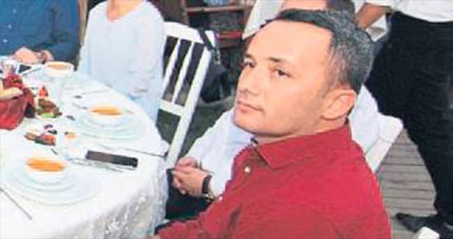 Çiğli ve Menderes müdürleri tutuklandı