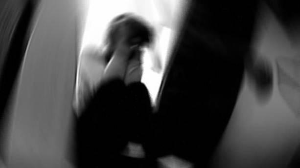 Üniversiteli kızları taciz ettiği öne sürülen 70 yaşındaki kişi gözaltına alındı