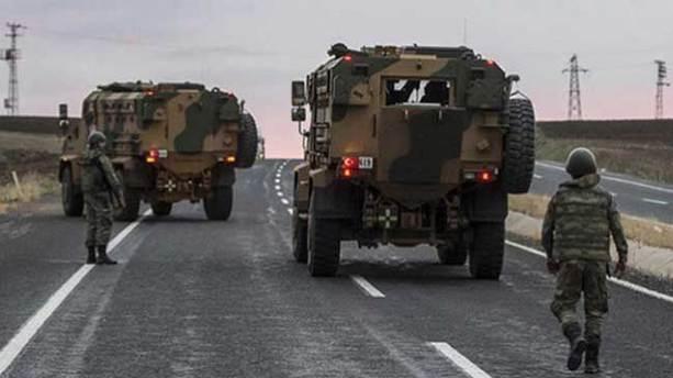 Bitlis'teki 5 mahallede sokağa çıkma yasağı ilan edildi