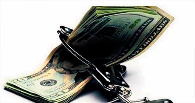 Bankalara hassasiyet uyarısı