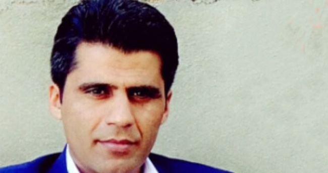 PKK AK Partili ismi öldürdü