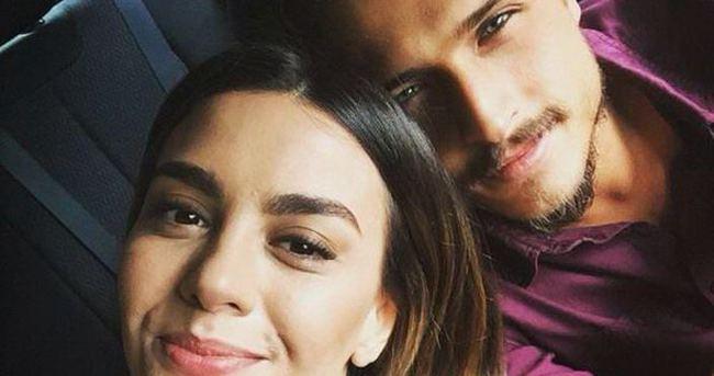 Popçu Gökhan Keser ile Türkiye Güzeli evleniyor
