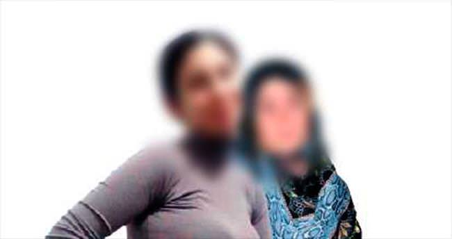 Adana'da iki ailenin bebekleri mi karıştı?