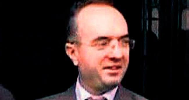FETÖ'cü savcı Özcan muhbiri hapse attırdı