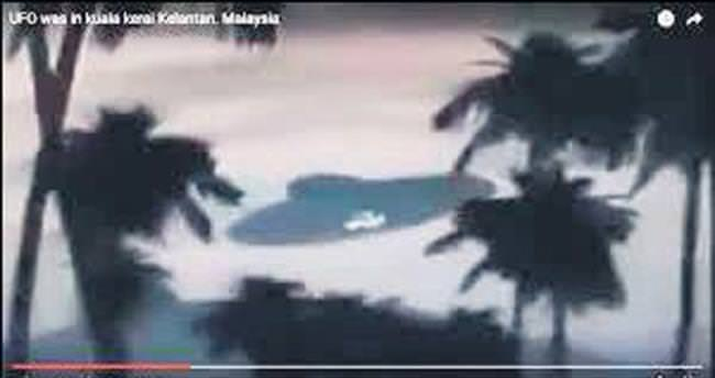 Kurtuluş Günü Malezya!
