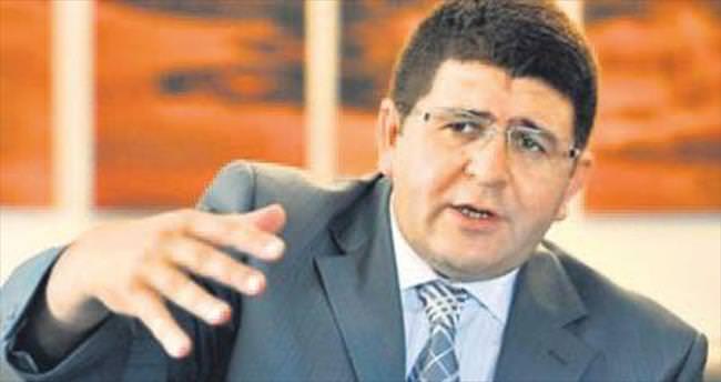 Boydak, Türkiye Finans'tan çekildi