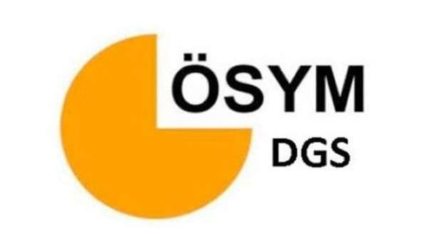 2016 DGS sınav sonuçları ne zaman açıklanacak?