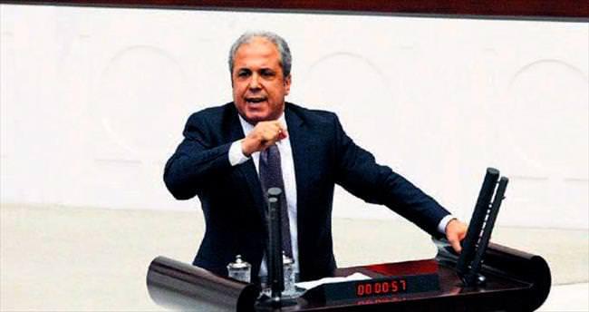 Milletvekili Şamil Tayyar savcıları göreve çağırdı