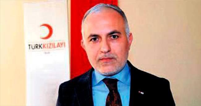 Türk Kızılayı 30 ülkede kurban eti dağıtacak