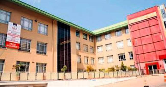 FETÖ'nün kapanan okullarının yerine 860 yeni okul açıldı