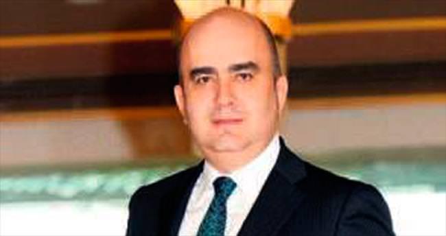 Emay'dan Yalova'ya 400 milyon $'lık yatırım