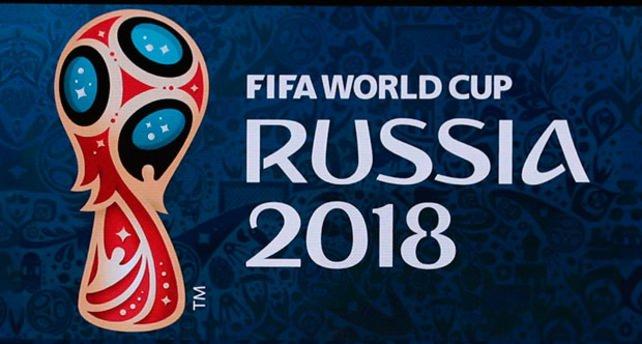 2018 Dünya Kupası Avrupa Elemeleri'nde günün programı