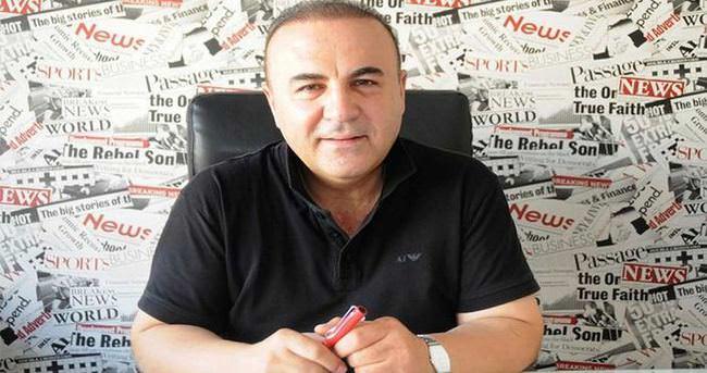 Konyaspor fikstürden memnun