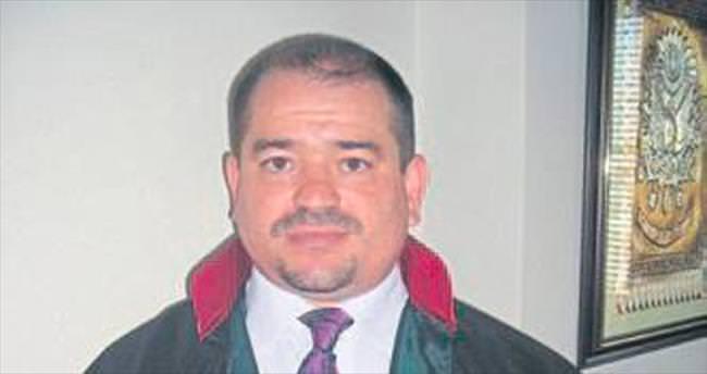 Avukat Çiftçi gözaltına alındı